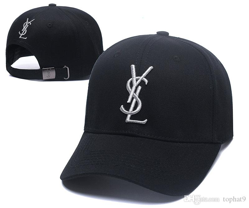 2018 Pink Dolphin Snapback Hats Bruins Cap Penguins Luxury Brand Hat  Blackhawks Snapbacks Sharks Caps Good Quality Hockey Snap Back Big Hats Hat  Stores From ... e1acf7cb9d0