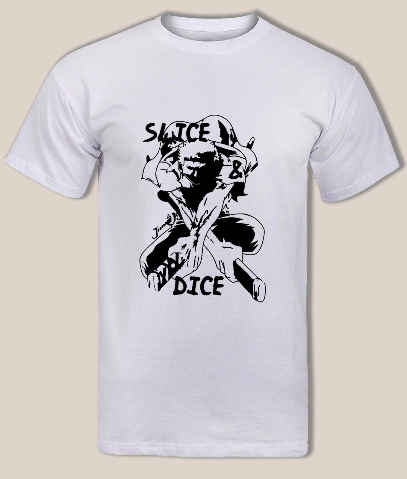 e9adc3779c0 Zoro T Shirt Swordsman Straw Hat Pirate T One Piece Shirt Anime Shirt Mens  Tops Cool O Neck T Shirt Design Tops Urban T Shirts Irish T Shirts From ...
