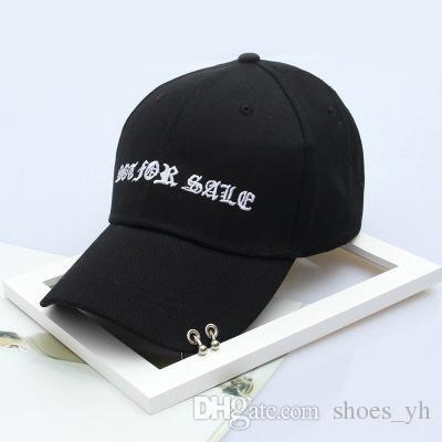 Women's Hats Active Cotton Hat Autumn Winter Lady Cap 2018 Fashion Korean Version Wool Adjustable Baseball Ball Casual Outdoor Warm Snapback Caps Moderate Price