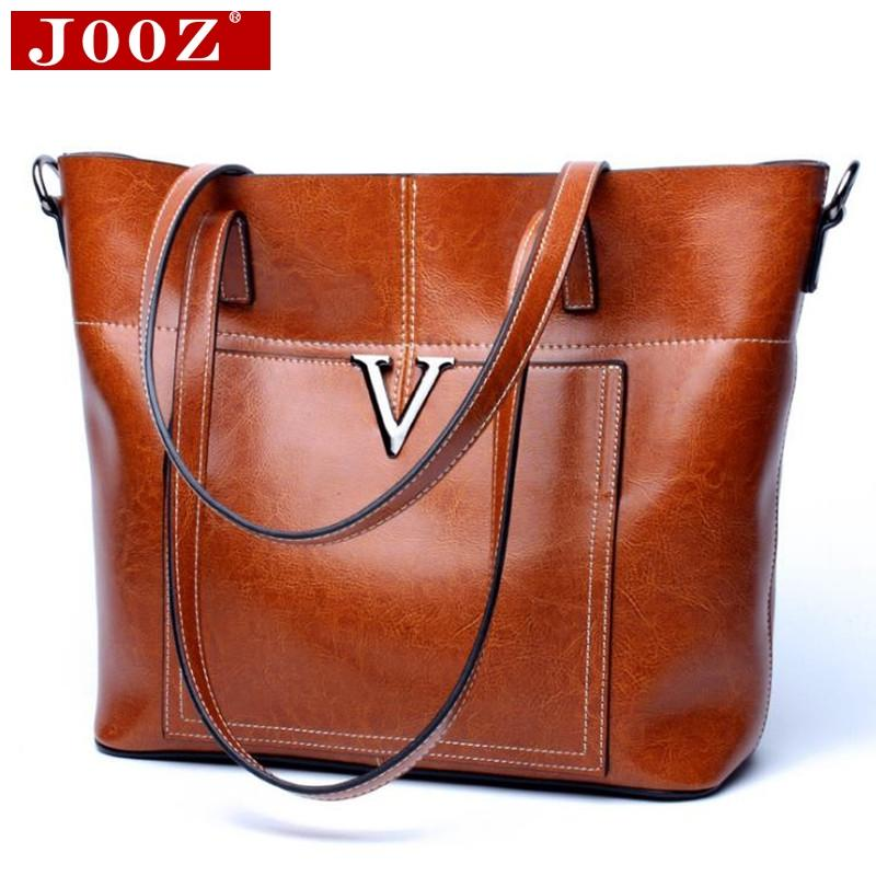 Women S Handbag Ladies Genuine Leather Bags V Designer Women Leather  Handbags Casual Tote Shoulder Bags Big For Bolsas Femininas Womens Handbags  Handbags ... cd14620581312