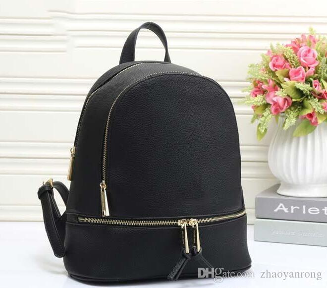 New Hight Quality Women s Palm Springs Backpack Mini Genuine Leather ... cb847219efbea