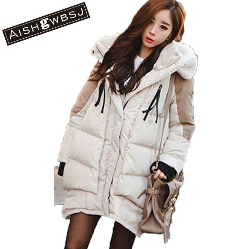 1237da5659e Le Fashionelle Full Sleeves Stylish European Winter Jacket With