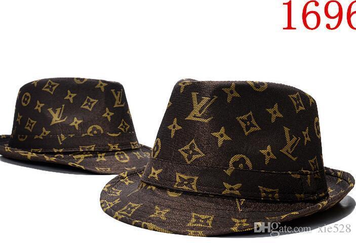 a4836d7469784 2017 Outdoor Bucket Hats For Men Women Camouflage Fisherman Cap ...
