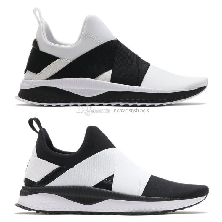 Tsugi Avec Blanc Sneakers Box Strap Bottes Jogging De Monolith Designer 01 Noir Course Pour Zephyr Chaussures Hommes 366008 0vmOwy8nPN
