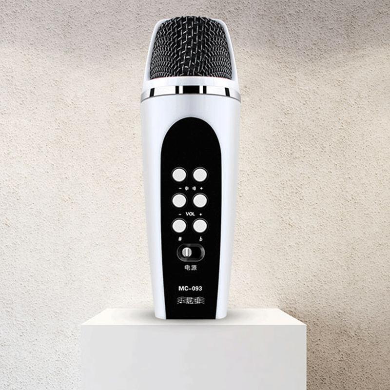 Mikrofon Einstellen Cara Ok Mikrofon, Verdrahtete Bluetooth Sound ...