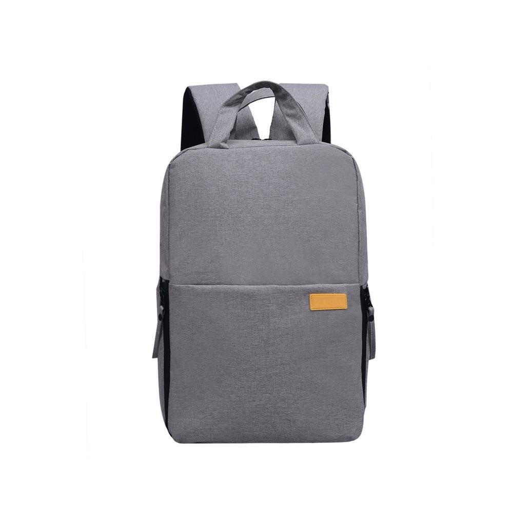 Acheter À Sac Dos Étanche Mode Dslr Laptop Backpack De UMVpqSz
