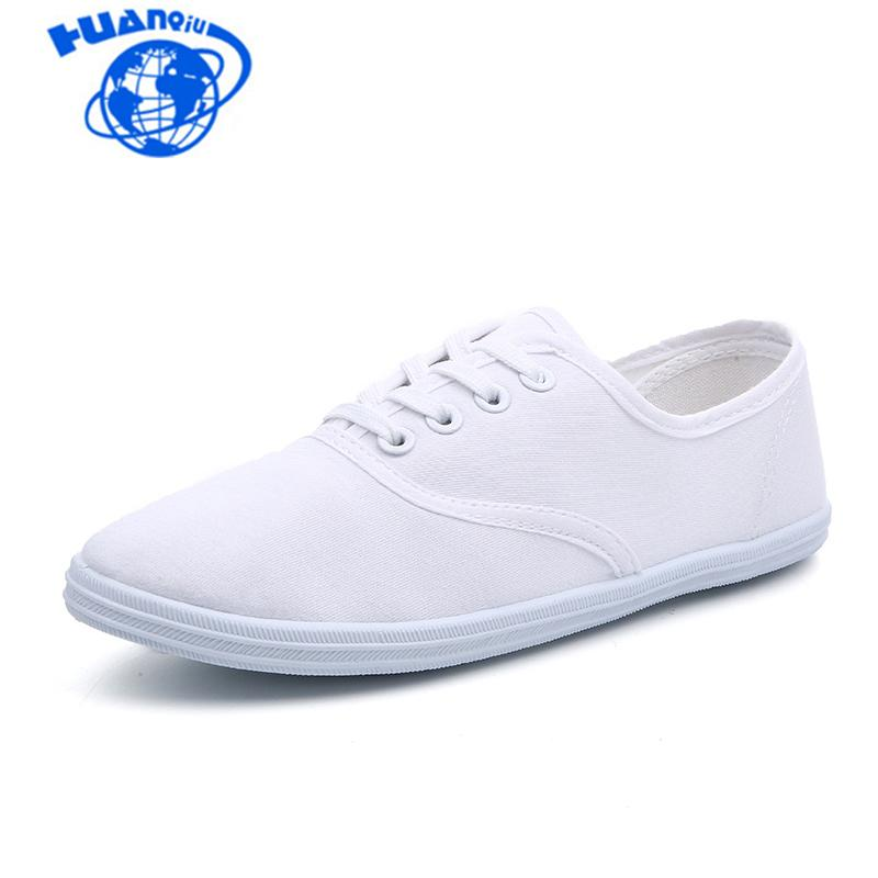 Wen White Black Casual Shoes Mens Womens Sneakers Unisex 35-49 Size High Top Canvas Shoes Flats Vulcanized Shoes Plus Size 48 49 Moderate Cost Shoes Men's Shoes