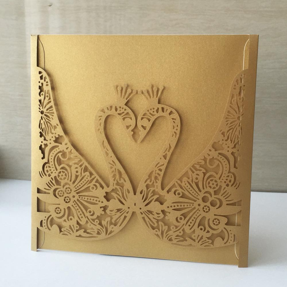 Laser Cut Pearl Paper Christening Amp Baptism Greeting Blessing