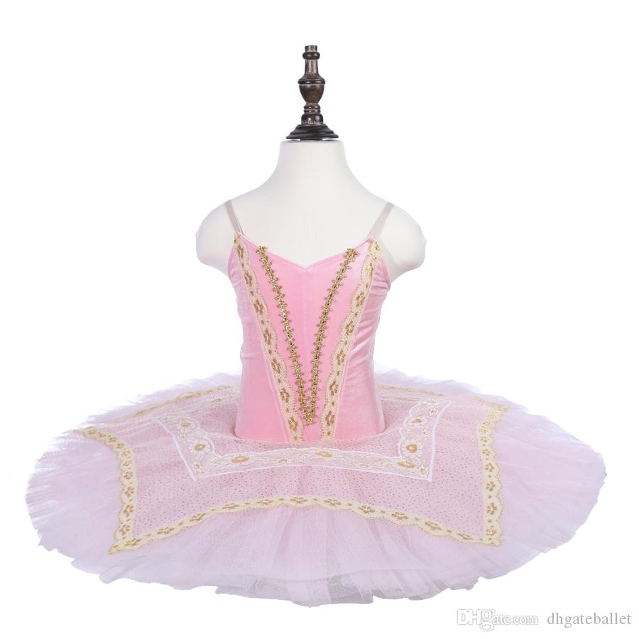 d280ceebe 2019 Adult Pink Peach Nutcracker Ballet Tutus Platter Tutu Girls For  Competition,Aqua Pink Fairy Classical Ballet Tutu Ballet Dresses For Child  From ...