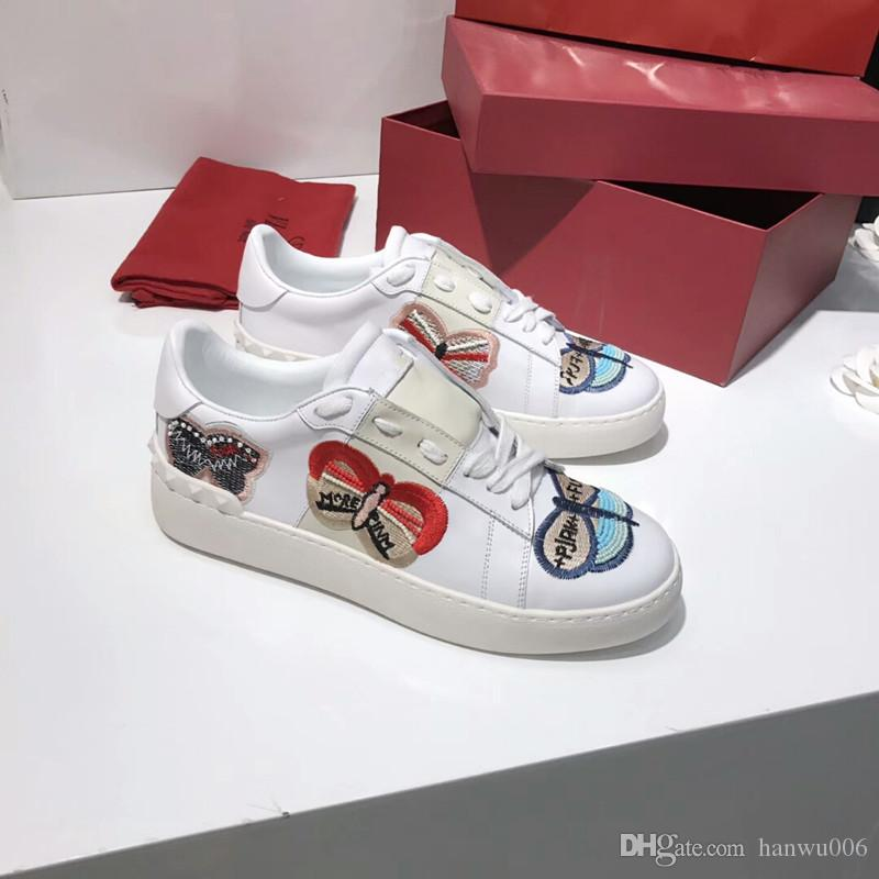 timeless design 28b81 b11f2 Sneakers Top Pelle Basse Best In Sneaker Arena Acquista Bianche 5fvzx