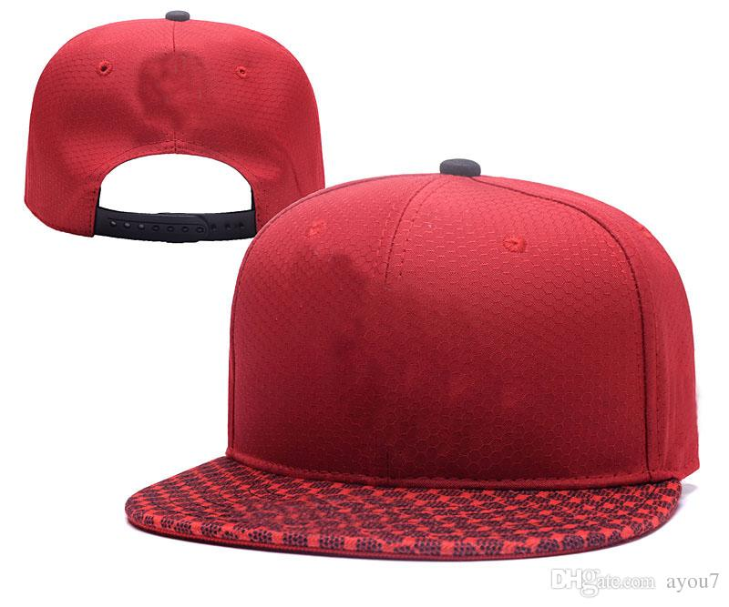 a127d752ee2 ... inexpensive 2018 arizona snapback cap football adjustable hat from  ayou7 6.19 dhgate da1e2 df2dd
