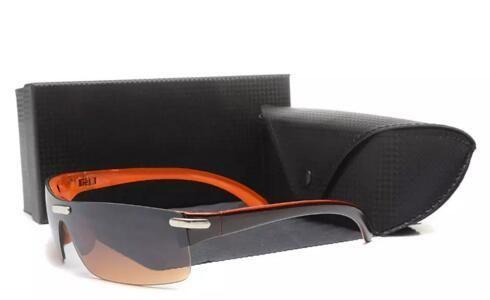 89b99e2bd9 Xams Designer Sunglasses 1065 High Quality Active Lifestyle Designer  Sunglass Brands Men Women 100% Uv Protection Sun Glasses With Box Glasses  Frames ...