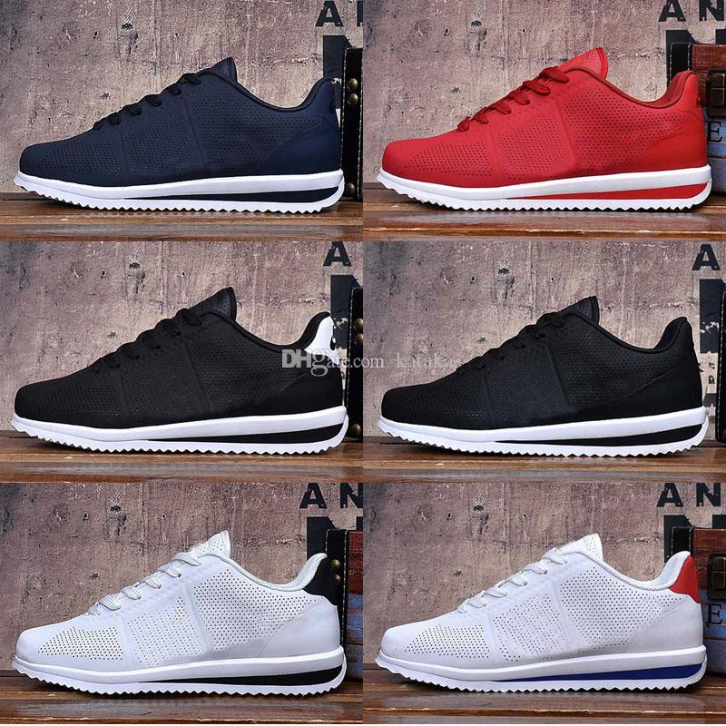 Buy new cortez shoes \u003e up to 33% Discounts