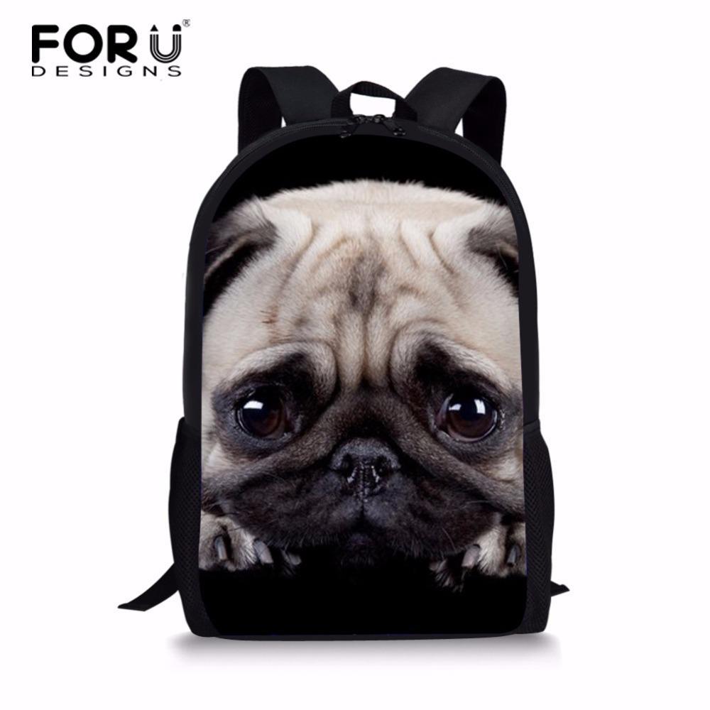 FORUDESIGNS Children School Bags For Teenagers Boys Girls Big Capacity School  Backpack Polyester Satchel Kids Book Bag Designer Handbags Laptop Bags From  ... 672f98fdc00e1