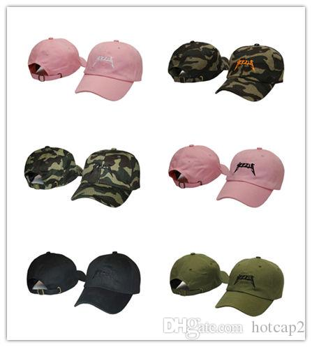 0499308174a12 Hot Style Black Yeezus Embroidered Glastonbury Unstructured Dad Cap 350 750  Unreleased Kanye Hat Casquette Rose 6 Panel God Pray Rodeo Hat Kids Hats  Ball ...