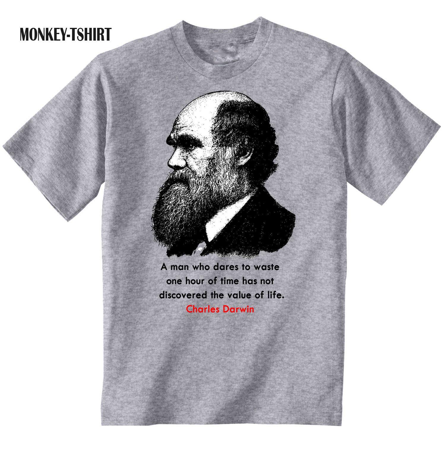 Online Tshirt Printing Business - DREAMWORKS