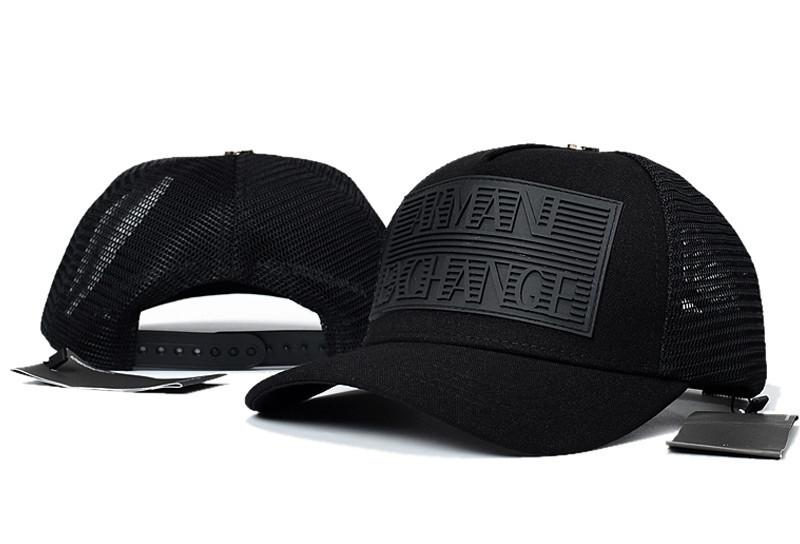 733f279f798 2018 New Fashion Summer Mesh Caps Hats Men Women Sports Snapback Bone Cap  Adustable Cotton Mesh Hats Brand Designer Unisex Sun Caps Baseball Caps For  Women ...