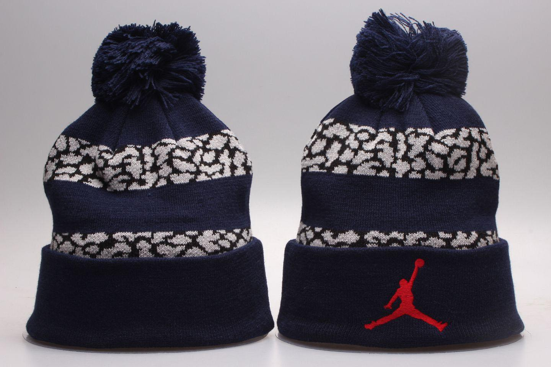 5ea97434196 Cheap Hot Winter Beanie Knitted Hats All 32 Teams Baseball Football  Basketball Beanies Sports Team Women Men Popular Fashion Winter Hat DHL  Beanies For Men ...