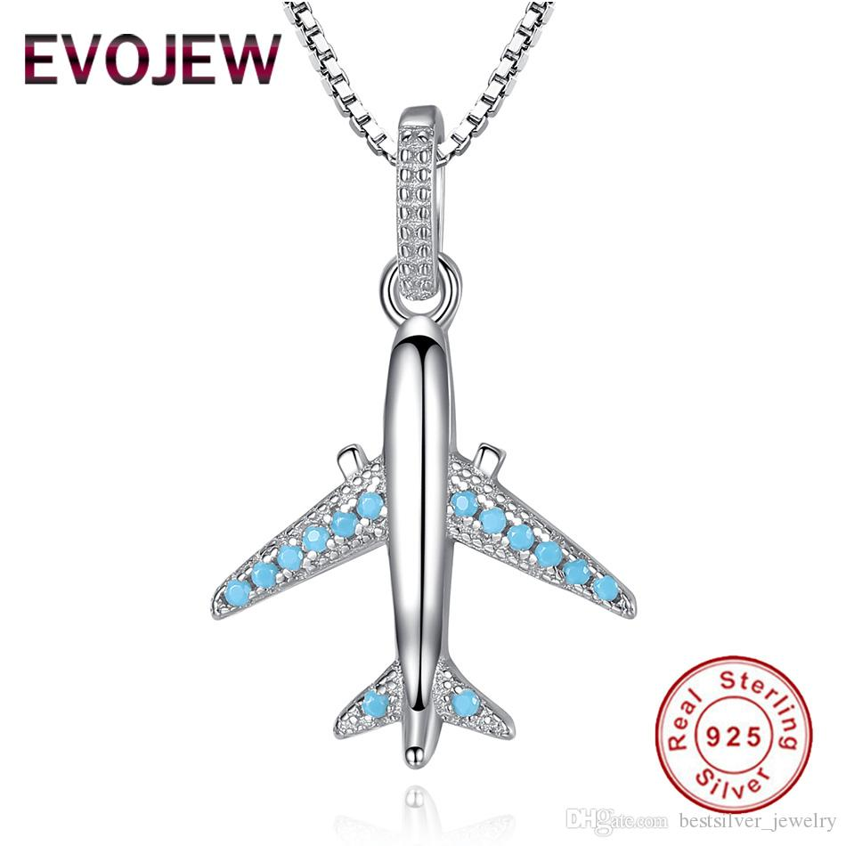 1cb841217 Cheap Beautiful Silver Necklaces Heart Pendant Wholesale Men's Silver  Necklace