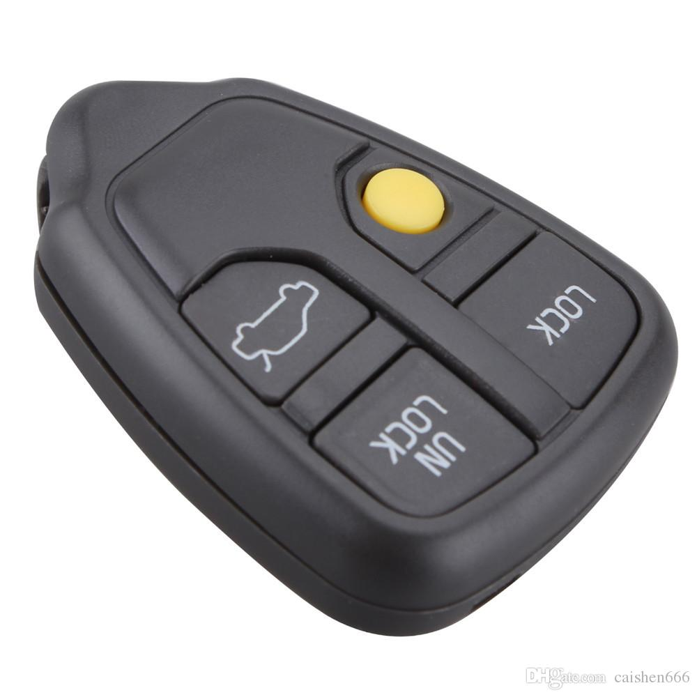 2019 car 4 button replacement shell remote case key fob volvo xc702019 car 4 button replacement shell remote case key fob volvo xc70 xc90 s40 s60 s70 s80 s90 v40 v70 v90 c70 from caishen666, $6 04 dhgate com