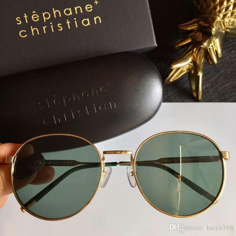 3ffb7a058b6 Women s Accessories New Large Womens DG Sunglasses Fashion Designer Mens  Shades Green Sunglasses   Sunglasses Accessories