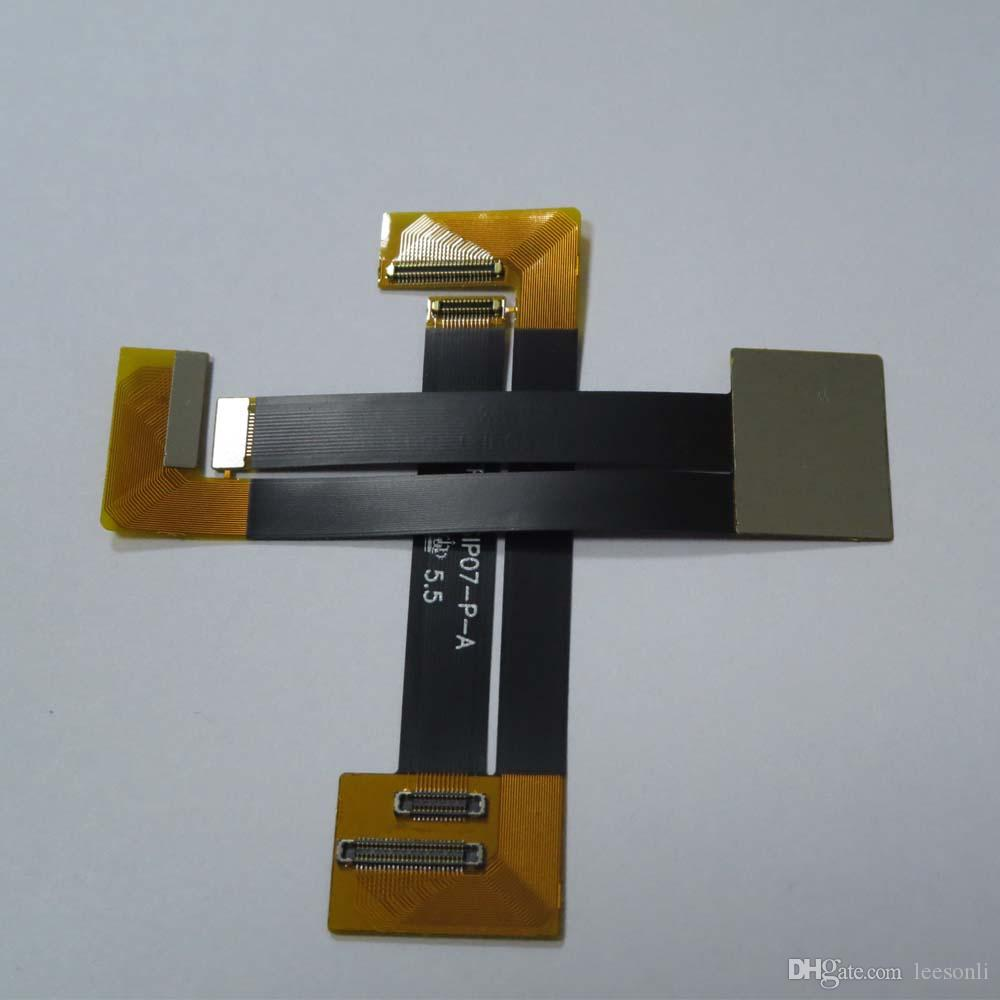 LCD Display Touch Screen Extension Tester Test Flex Cable for iPhone 7/7 Plus Extended Testing
