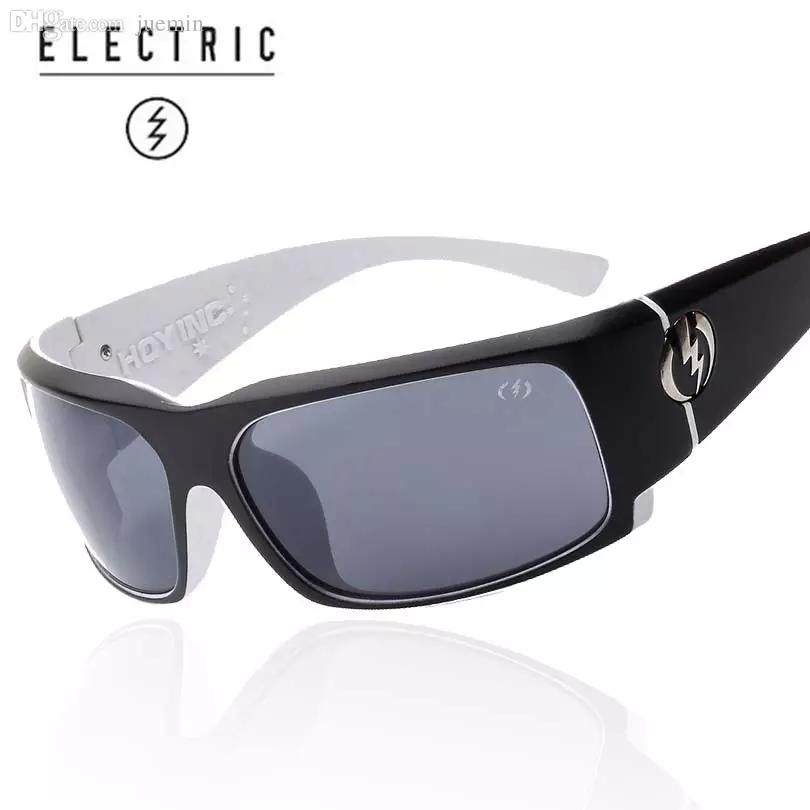 467fbfc64a92 Wholesale Mens Electric Sunglasses Brand 2015 New Men Sunglasses Fashion  Sport Sunglasses UV400 Eyewear Glasses Oculos De Sol For Women Mens  Sunglasses ...
