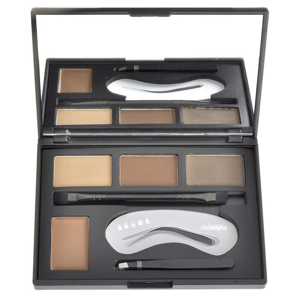 Best Eyebrow Makeup Eyebrows For Eye Make Up Beauty Tool Waterproof