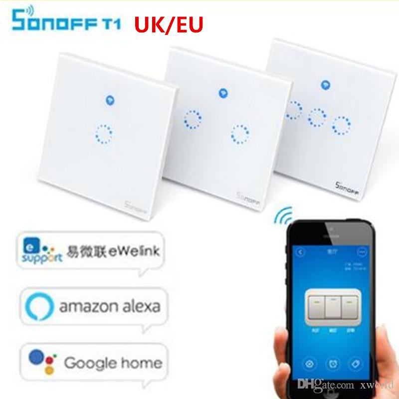 3 uk app