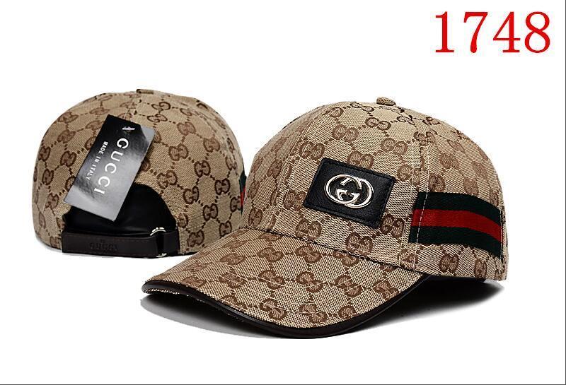 Acquista Chance 3 F1 Rapper Berretto Da Baseball Lettera Ricamo Snapback  Berretti Uomo Donna Hip Hop Cappello Street Fashion Gothic Gorro A  20.24  Dal ... 792276f95842