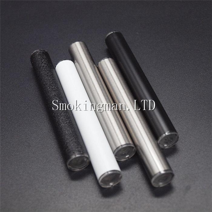 InStock 350mah 510 Thread Battery Vape Cartridge for Thick Oil o pen Drip Tip Ce3 92A3 MT6 G2 G5 Bud Cartridge DHL