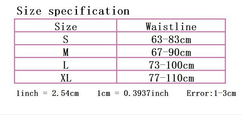 Hot Sale Women's Sexy Thong Lace Hollow Out Panties Seamless String Panty Briefs Female Underwear Intimates Girl Women's Panties
