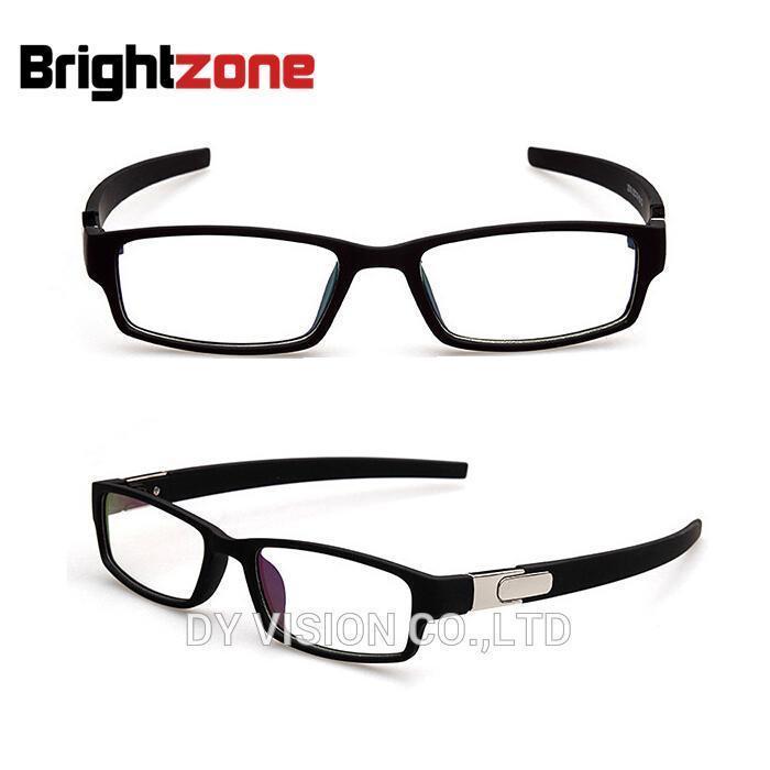 908ea217460e8 2019 Hot Sale Designer Brand Radiation Protection Computer Glasses Clear  Lens Men Eyeglasses Frame Vogue Women Eyewear Optical Frame From Xiacao