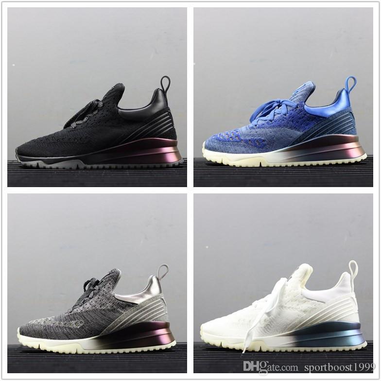 4e216ea59 Compre Mujeres New Sneakers Paris Vnr Brand Street Hombres Fashion qUzMpSV