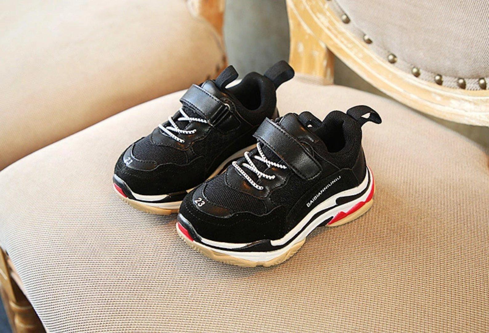 a1b00213526d4 Black Casual Shoes Lace Up Designer Comfort Pretty Girl Women Sneakers  Casual Net Shoes Men Womens Sneakers Extremely Durable Stability Black Casual  Shoes ...