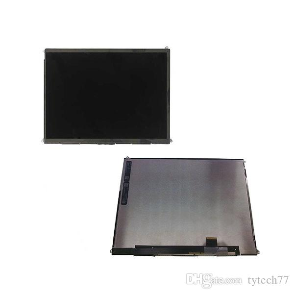 Original New Quality LCD Screen Digitizer Hot Sale best price LCD for Ipad 4 LCD Screen Display Replacement