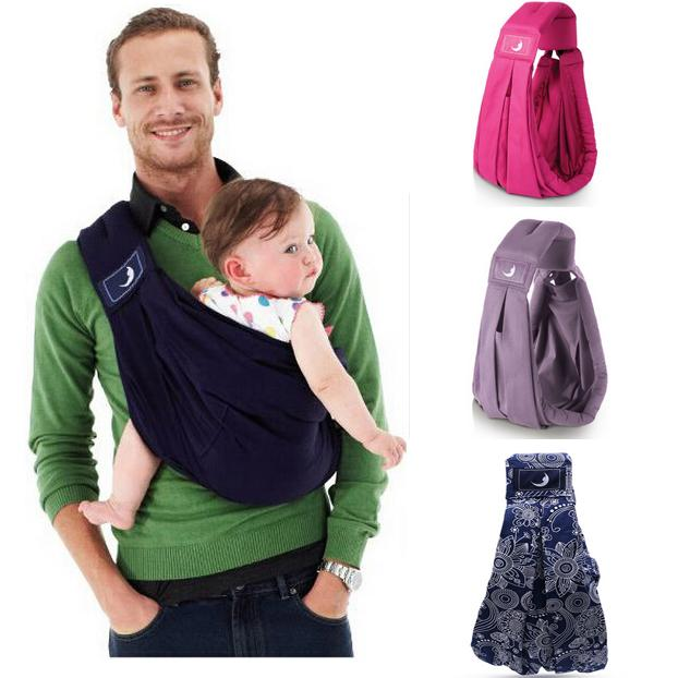 2019 2017 Most Popular Babasling Baby Carrier Baby Sling Baby