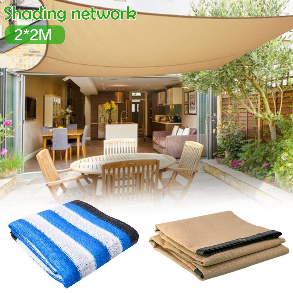 Sun Shelter Protection Tent For Car Gazebo Outdoor Garden Shade Sun Awning Outdoor Canopy