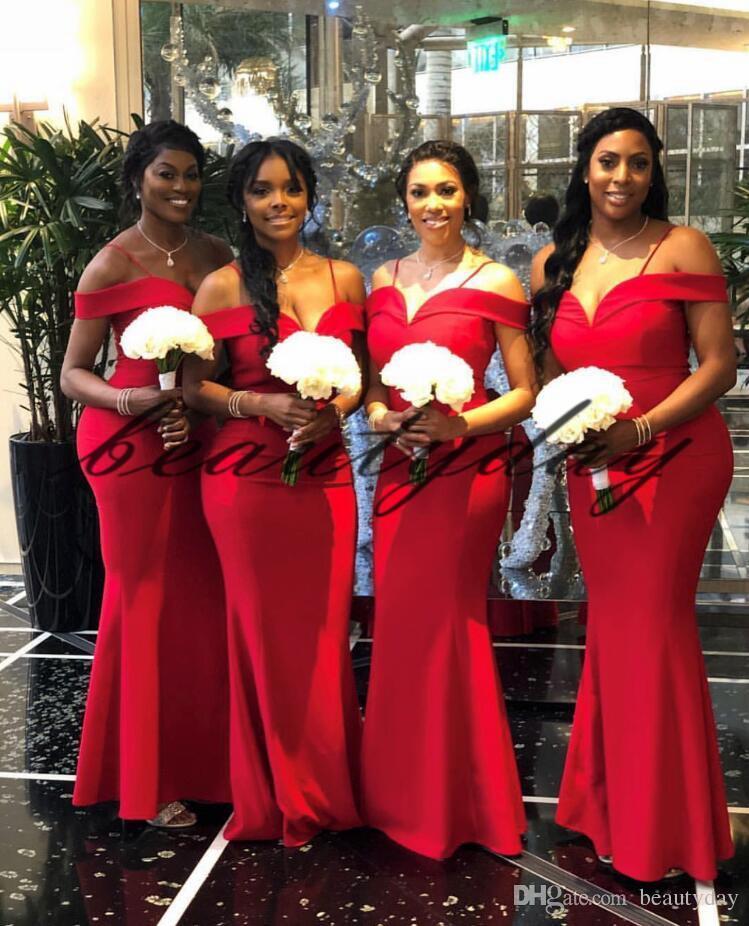 Lace Lilac Bridesmaids Dresses Sheer Halter Neckline White
