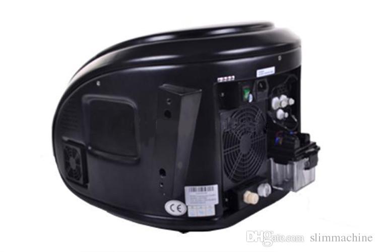 DHL !!! Three Handles Home Use Cryo Fat Freezing Machine Lipo Slimming Machine Body Shaper Slimming Machine CE/DHL