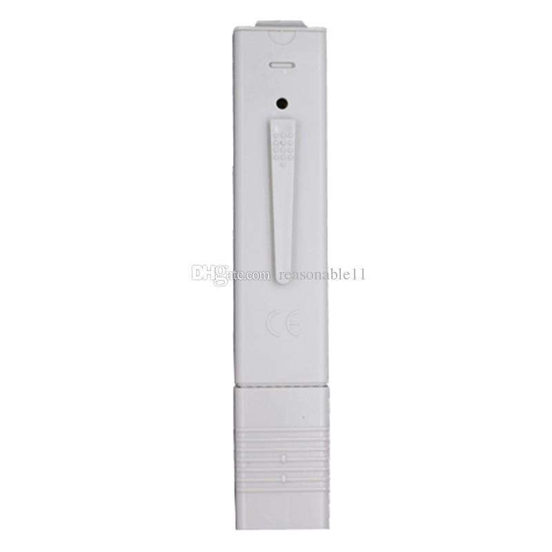 TDS-3 Medidor TDS Digital LCD Screen Pen Filtro Temperatura PPM Tester Vara Pureza de Água Tester 0-9990 PPM Temperatura Pen