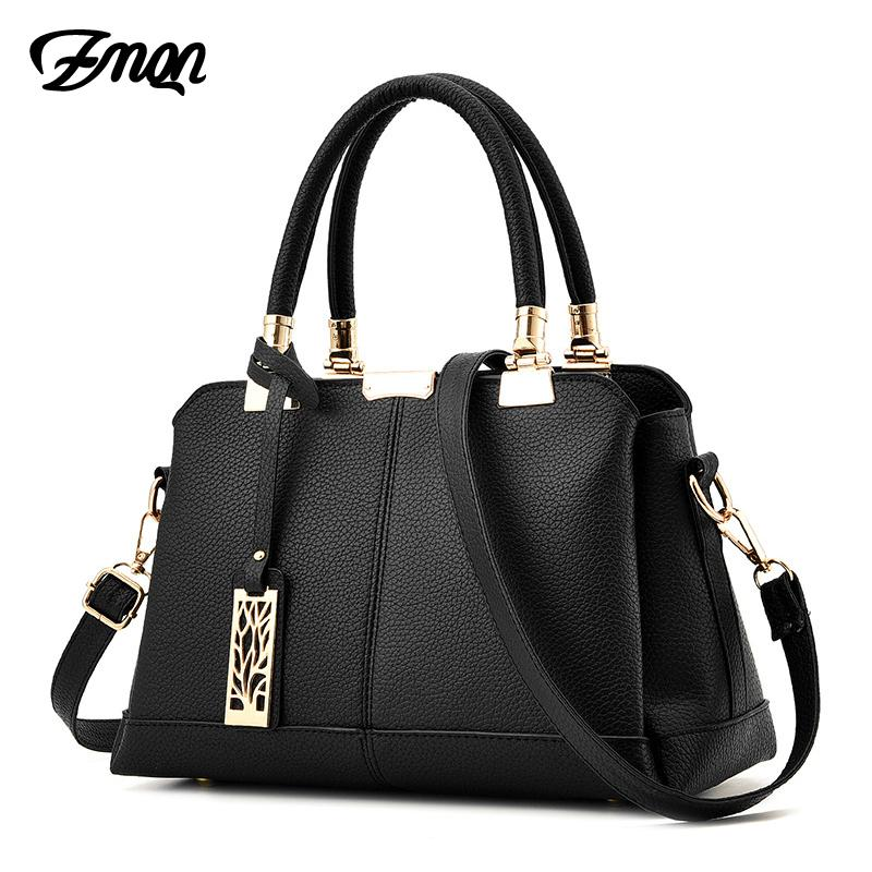 ZMQN Womens Handbag New Arrivals 2018 Luxury Handbags Women Bags Designer  Ladies Shoulder Crossbody Bag Sequined Solid Bags B732 Man Bags Crossbody  Purses ... cd3ccd9425a9c