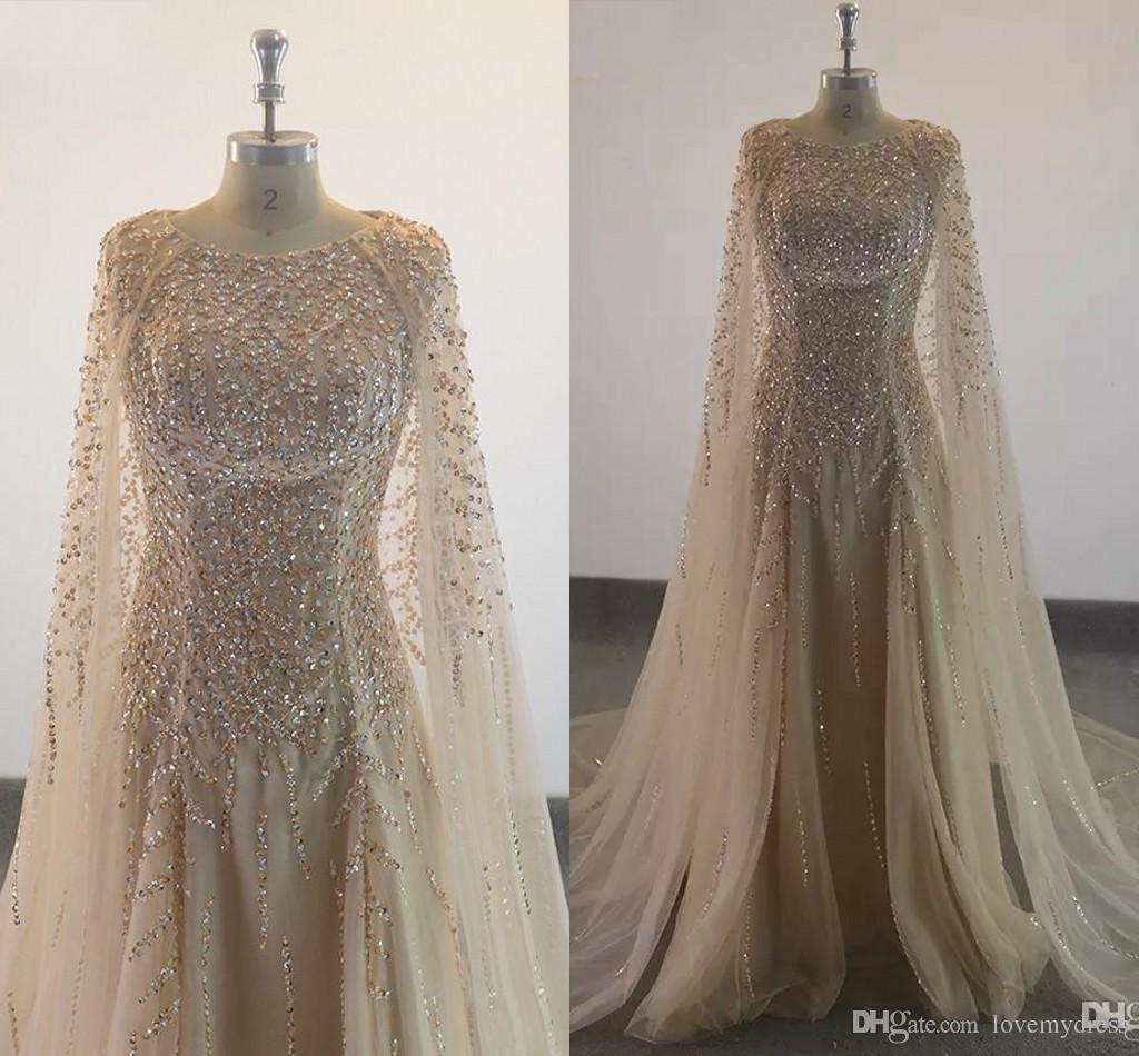 Plus Size Bolero Jackets For Evening Dresses Australia – DACC