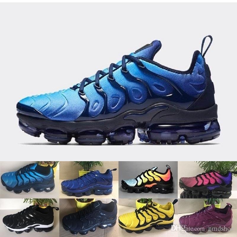 buy online 425a2 87ab9 Acheter Olive En Métallique Blanc Argent Colorways Chaussures Hommes  Chaussures Pour Courir Mâle Chaussure Pack Triple Noir Hommes Chaussures De   42.86 Du ...