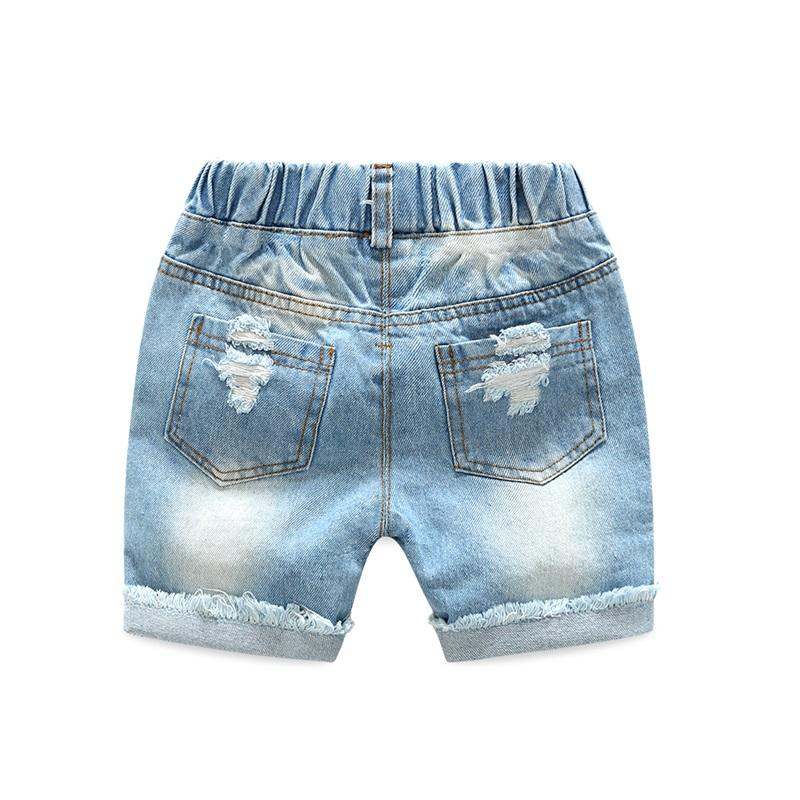 51e48eac81 What kind of slim jeans for girls do you want to buy for your kid? For  material, woolen, denim or canvas? Well, we have the toddler boys skinny  jeans in all ...