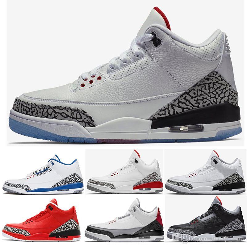 jordans shoes for men tinker nz