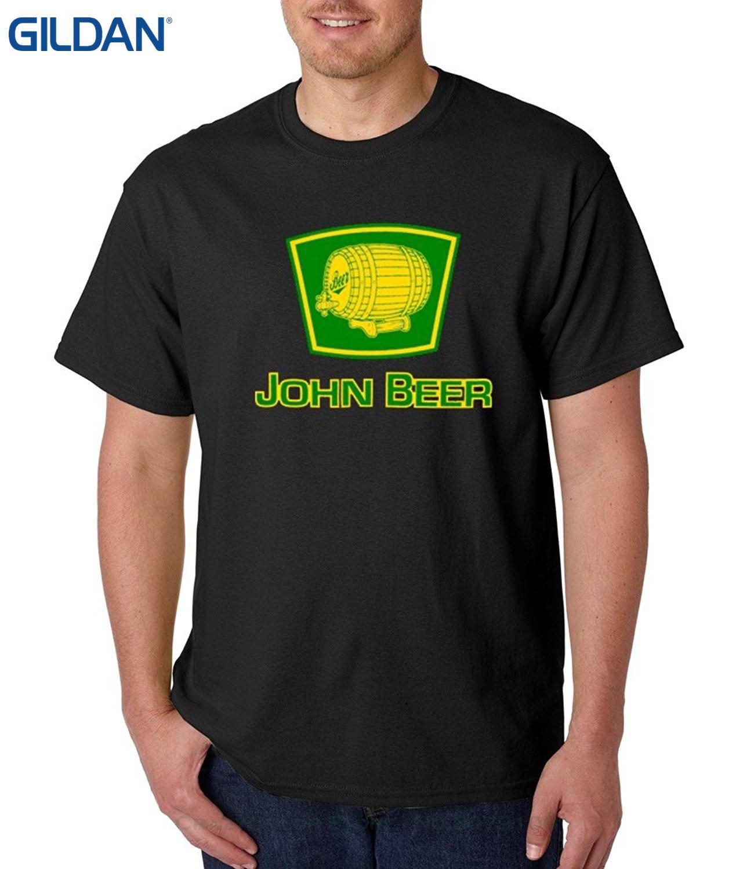 6153613fe6a Irish Drinking T Shirts Funny - BCD Tofu House