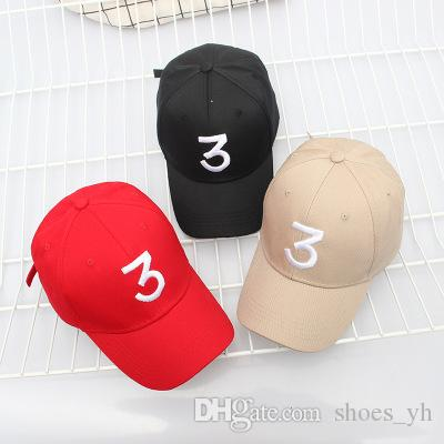 Hat Winter Men Women Baseball Hat Embroidery Figures 2 solid color trendy couple bend Yan shade cap Figures 2 Ball Caps