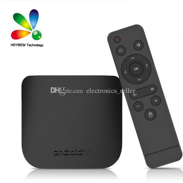 M8S Plus W Smart TV Box Android 7 1 1GB 8GB Amlogic S905W Support Stalker  Mag25X 2 4G Wifi IPTV Box Mxq pro Media Player