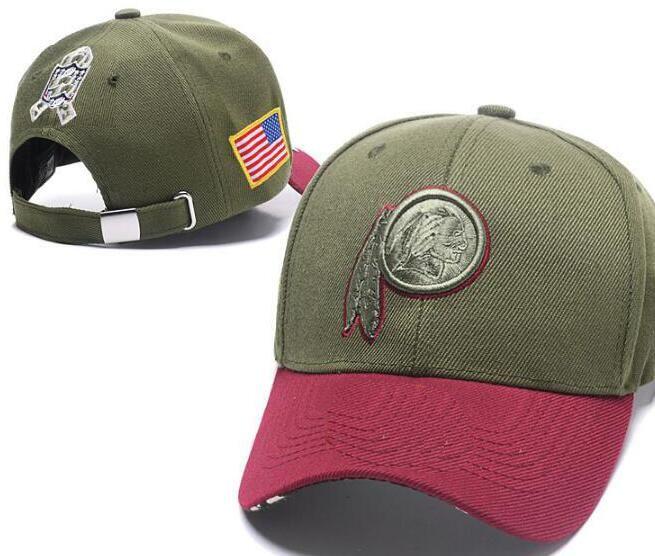 19e15fc0c25 2018 Fan s Store Washington Hat Outlet Sunhat Headwear Snapback Caps ...